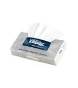Productos-de-limpieza-pañuelo-facial-kleenex-01