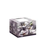 Productos-de-limpieza-pañuelo-facial-kleenex-02