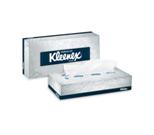 Productos-de-limpieza-pañuelo-facial-kleenex-03