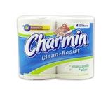 Productos-de-limpieza-papel-higienico-charmin-01
