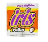 Productos-de-limpieza-papel-higienico-iris-01