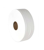 Productos-de-limpieza-papel-higienico-jumbo-01