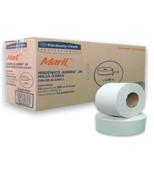 Productos-de-limpieza-papel-higienico-jumbo-marli-03