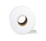 Productos-de-limpieza-papel-higienico-junior-01