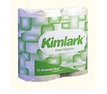 Productos-de-limpieza-papel-higienico-kimlark-01