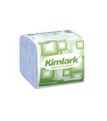 Productos-de-limpieza-papel-higienico-kimlark-02