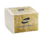 Productos-de-limpieza-papel-higienico-kleenex-02