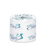 Productos-de-limpieza-papel-higienico-petalo-03