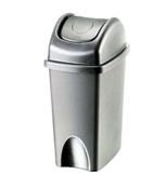 Productos-de-limpieza-papelera-con-tapa-01