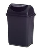 Productos-de-limpieza-papelera-con-tapa-balacin-01