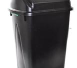 Productos-de-limpieza-papelera-con-tapa-balancin-02