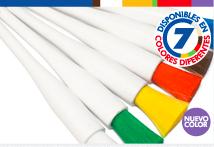 Productos-de-limpieza-pincel-sanitario-03