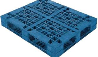 Productos-de-limpieza-plataforma-01