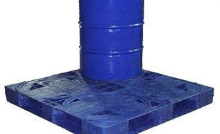 Productos-de-limpieza-plataforma-02