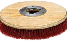 Productos-de-limpieza-polipropileno-serie-21-01