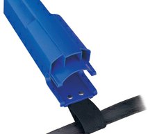 Productos-de-limpieza-porta-herramientas-01