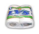 Productos-de-limpieza-ppel-higienico-lys-03