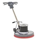Productos-de-limpieza-pulidora-de-piso-01