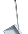 Productos-de-limpieza-recogedor-de-lamina-01