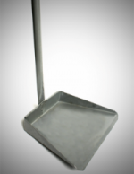 Productos-de-limpieza-recogedor-de-lamina-02
