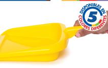 Productos-de-limpieza-recogedor-manual-de-plastico-01