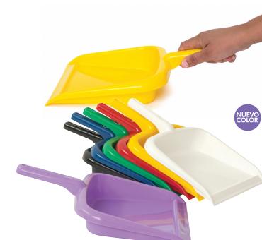 Productos-de-limpieza-recogedor-manual-de-plastico-02