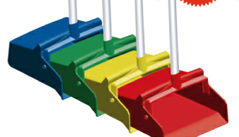 Productos-de-limpieza-recogedores-con-baston-01