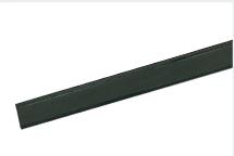 Productos-de-limpieza-repuesto-de-hule-para-jaladores-de-plástico-01