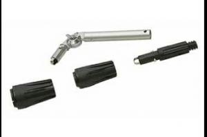 Productos-de-limpieza-repuestos-para-tubos-01