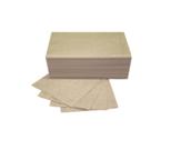 Productos-de-limpieza-servilleta-barrames-03