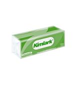 Productos-de-limpieza-servilleta-kimlark-01