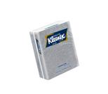 Productos-de-limpieza-servilleta-kleenex-01