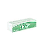 Productos-de-limpieza-servilleta-lys-01