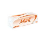 Productos-de-limpieza-servilleta-marli-01