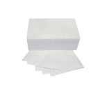 Productos-de-limpieza-servilleta-petalo-03