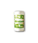 Productos-de-limpieza-servitoalla-kimlark-01