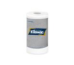 Productos-de-limpieza-servitoalla-kleenex-01