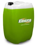 Productos-de-limpieza-shampoo-neutro-de-uso-general--04