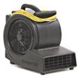Productos-de-limpieza-sopladores-02