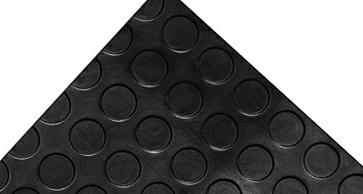 Productos-de-limpieza-tapete-antiderrapante-01