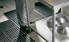 Productos-de-limpieza-tapete-antifatiga-01