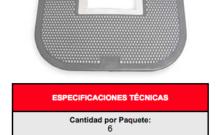 Productos-de-limpieza-tapete-de-piso-02