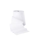 Productos-de-limpieza-toalla-en-rollo-kleenex-01