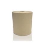 Productos-de-limpieza-toalla-en-rollo-maple-01