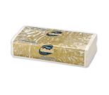 Productos-de-limpieza-toalla-interdoblada-kleenex-01