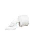 Productos-de-limpieza-toalla-rollo-petalo-02