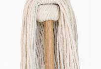 Productos-de-limpieza-trapeador-con-baston-delgado-03