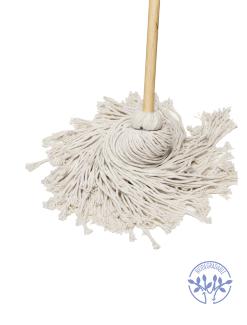 Productos-de-limpieza-trapeador-con-baston-delgado-04
