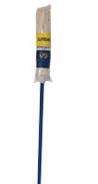 Productos-de-limpieza-trapeador-de-pabilo-02