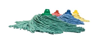 Productos-de-limpieza-trapeador-intercambiable-03